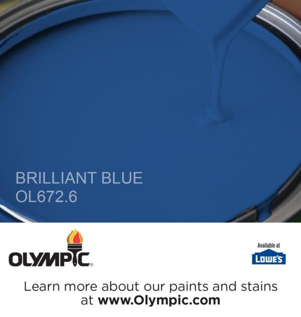Popular Blue Paint Colors 12 best popular blue paints colors images on pinterest | olympic