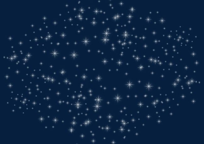 Starlight Sparkle Effect Element Png Transparent Image And Clipart For Free Download Clip Art Starlight Png
