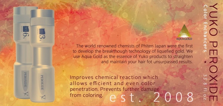 29 Best Treating Hair Professionally Images On Pinterest
