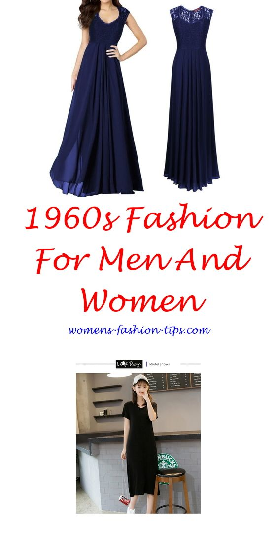fashion bow ties women - civil war women's fashion.women outfit 1970 fashion women 80s disco fashion women 3651915781
