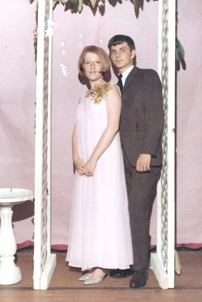 193 Best Images About 1960s Prom On Pinterest Prom