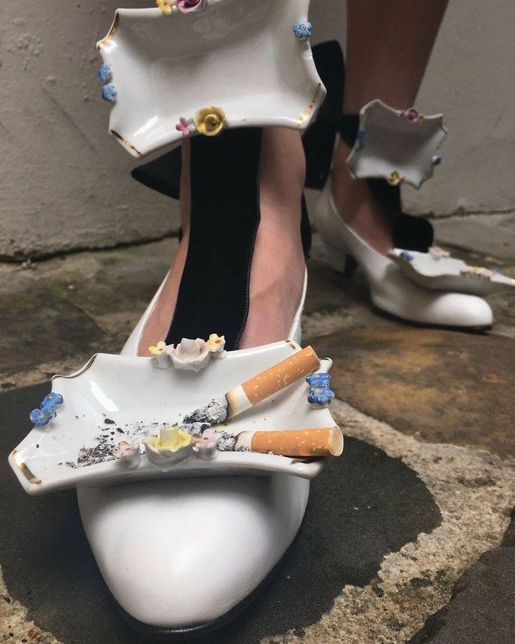смешные картинки с обувью дизайн самых популярных