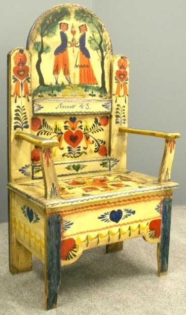 287 Best National Museum Of Decorative Painting Atlanta