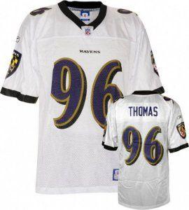 elite NFL jerseys Miami Dolphins Ekpre-Olomu Ifo Status RES