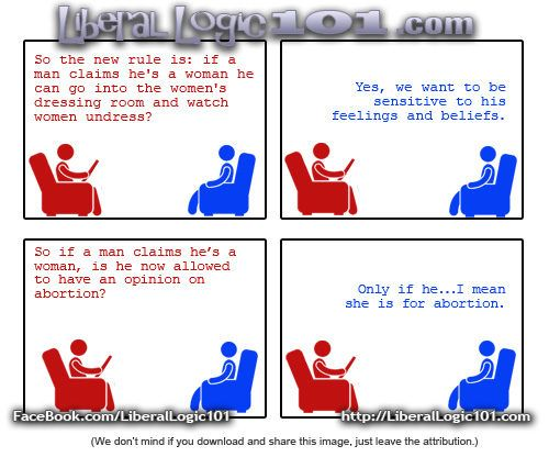 liberal-logic-101-4354