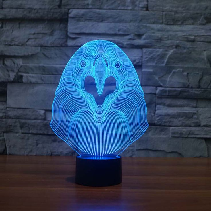 Best price on 3D Night Lamp Owl Hologram 7 Colors Available     Price: $ 39.80  & FREE Shipping     Your lovely product at one click away:   http://mrowlie.com/3d-night-lamp-owl-hologram-7-colors-available/     #owl #owlnecklaces #owljewelry #owlwallstickers #owlstickers #owltoys #toys #owlcostumes #owlphone #phonecase #womanclothing #mensclothing #earrings #owlwatches #mrowlie #owlporcelain