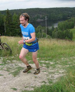 Antti Niinikosken blogi