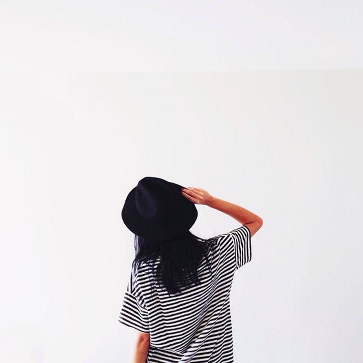 15 feeds minimalistas no Instagram para seguir