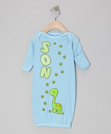 148 best Baby Boy Clothes images on Pinterest | Baby boy ...