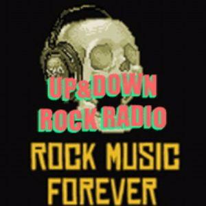 Listen to Up&down Rock Radio. Ma:Vasárnapi Rock terápia azUp&Down Rock Rádióban. Today: Sunday Rock Therapy in the Up & Down Rock Radio.