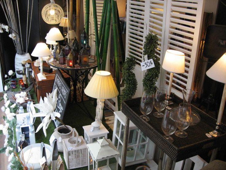 Original house tienda una colecci n de ideas sobre for Decoracion hogar madrid