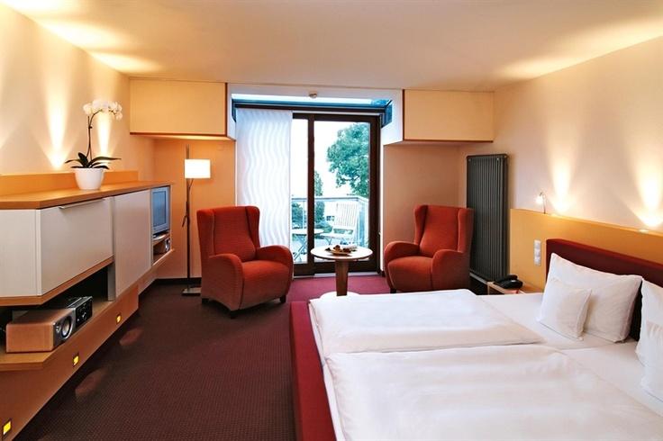artepuri® hotel meerSinn · Binz · Rügen - Wellness & Beauty
