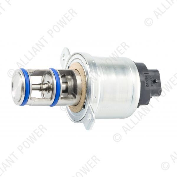 AP63438-Exhaust Gas Recirculation (EGR) Valve FORD 6.0 & 4.5L Power Stroke