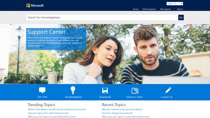 Parature Update Strengthens Customer Engagement with New Enterprise Service Capabilities - Microsoft Dynamics Blog