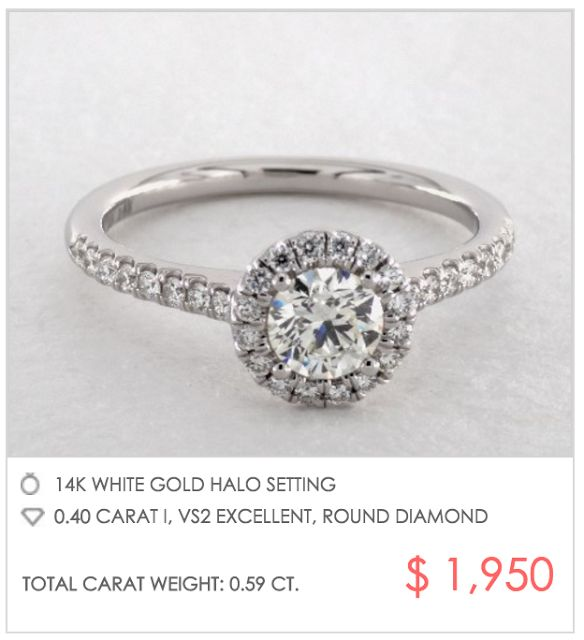 1000 ideas about Best Engagement Rings on Pinterest