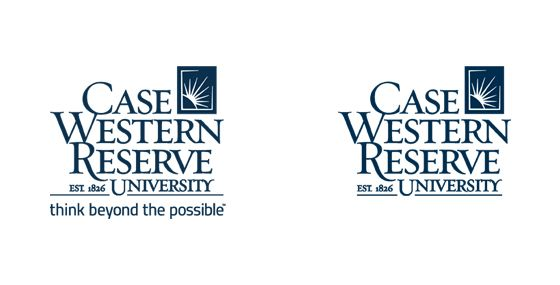 17 Best Images About Case Western Reserve University On