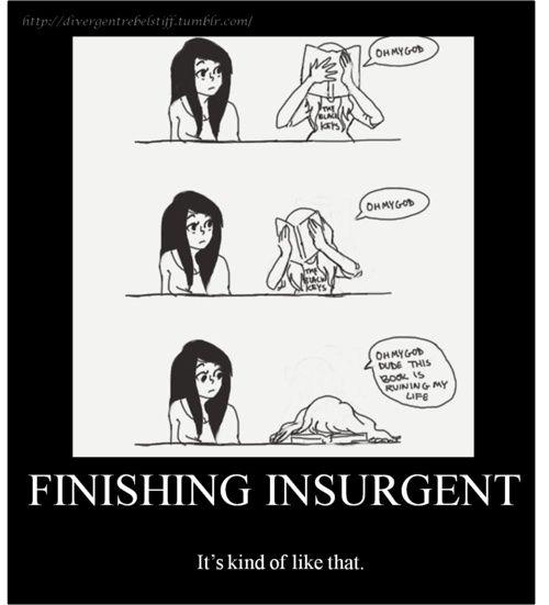 """963ff2f31ca0ebe85fab647338e3ab9b Phim mới Divergent: Insurgent dội bom người yêu phim với loạt tin """"nóng hổi"""""""