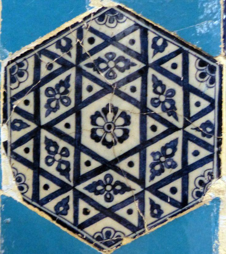 Star of David - Süleyman'ın Mührü