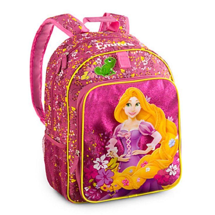 79 best images about Disney backpacks on Pinterest