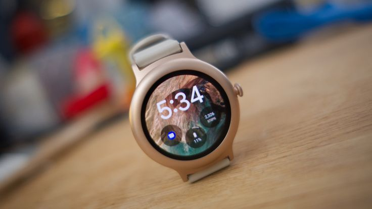 Best Android Wear smartwatches 2017