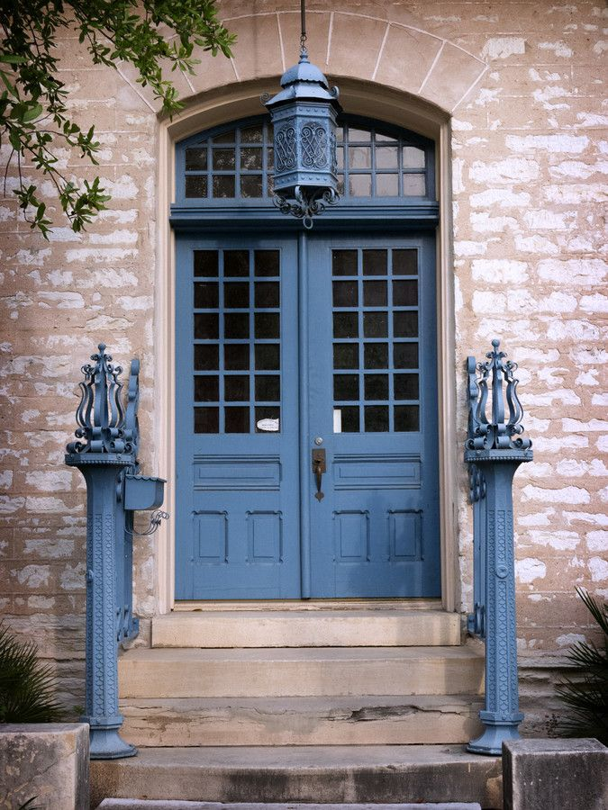 1167 best doors arches portals images on pinterest front for Exterior doors austin tx