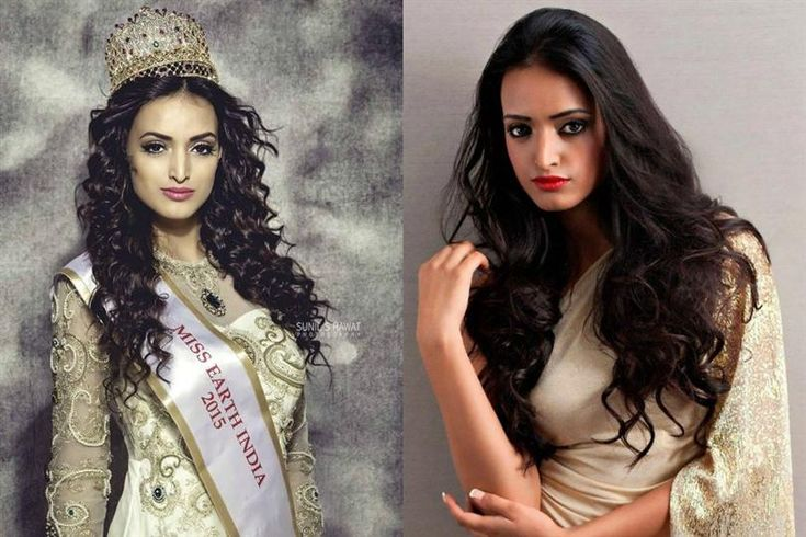 Aaital Khosla appointed as the National Director of Miss Intercontinental India
