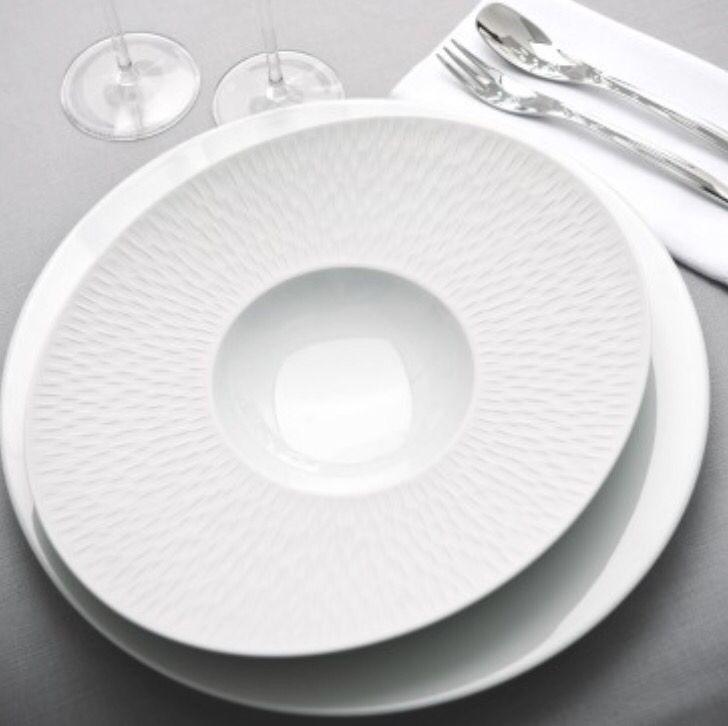 50 best Guy Degrenne (France) images on Pinterest   Dishes, Guy ...