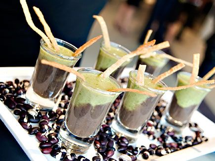 ... shooters on Pinterest | Rock candy, Jello shooters and New jersey