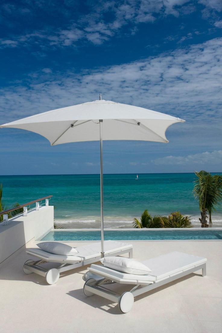 Blue Diamond Riviera Maya /  Playa del Carmen, Mexico