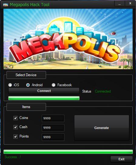 Megapolis Hack Tool No Survey No Password 2016 Free Download http://www.hackerstock.com/megapolis-hack-tool-no-survey-no-password-2016/
