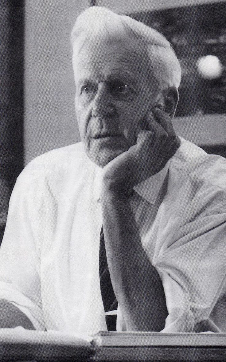 Barnes Wallis, designer of the bouncing bomb used in the Dambuster raids  www.markbeaumont.com