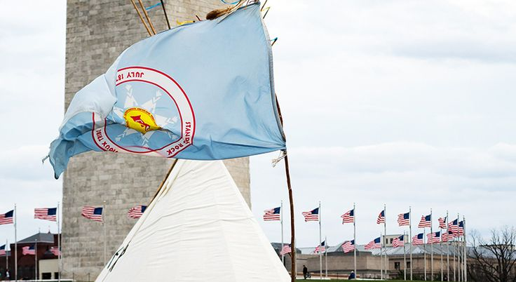 An explanation of the latest court decision in the Standing Rock Sioux Tribe's litigation: how the Trump administration decision fell short in three important respects, and what lies ahead.