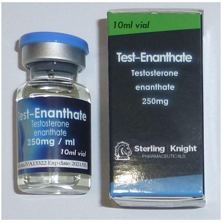 Equipoise 200 usp quality medical group купить олег веденеев стероиды