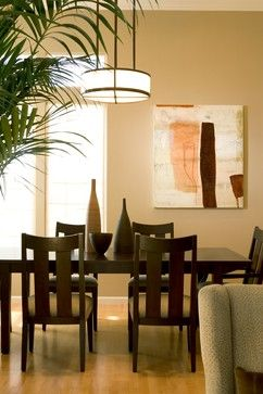 Warm Earth Tones Design Ideas, Pictures, Remodel, and Decor - page 2