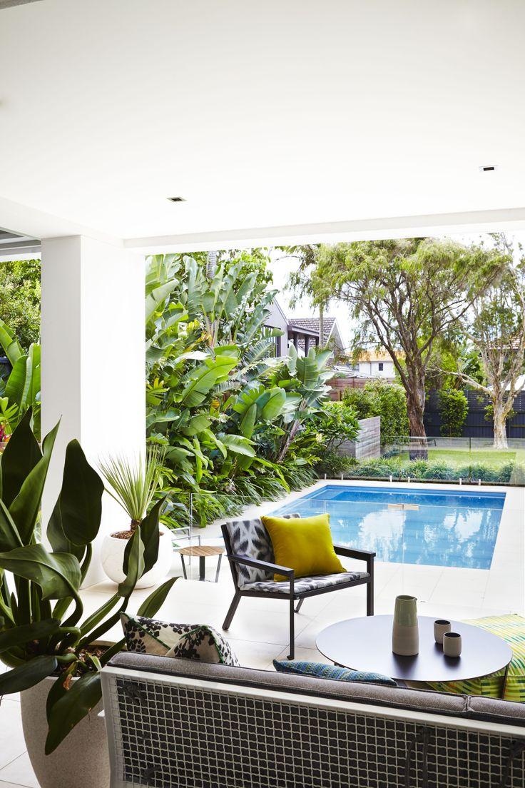 Garden Design: Dover Heights   DIG Landscaping