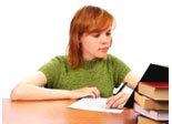 Ce site te propose un test d'orientation gratuit et sans inscription. Kledou : http://www.kledou.fr/