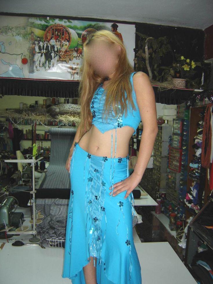 https://modagypsy.wordpress.com/2015/02/24/fashion-greek-gypsies-designer-valentina-strataki-4/