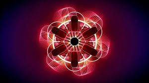 Image result for arcturian geometry