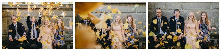 Bröllop i Stadshuset Stockholm www.brollopistadshuset.se