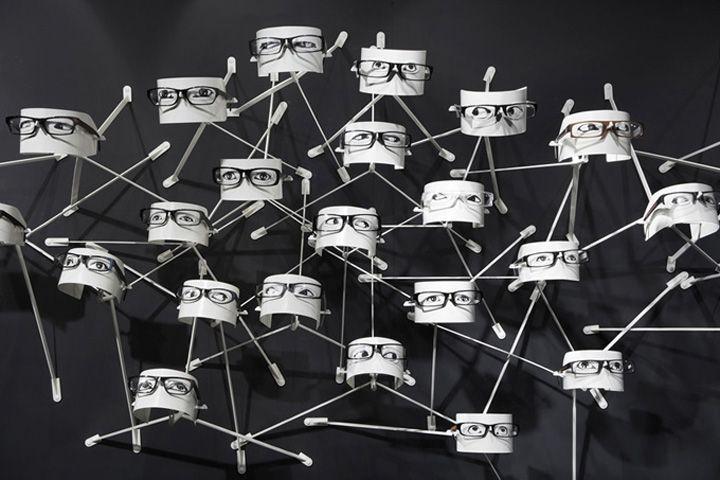 Kirk Originals Eyewear   London Flagship eyewear store design
