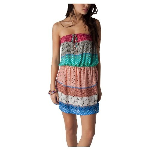 cute: Juniors, O Neill Twisted, Style, Shops, Clothes, Dress 45 95, Beachy Dresses, Junior Dresses, Junior S Twisted