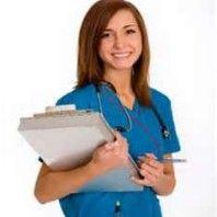 Online RN Programs: Find Registered Nurse Certification From Home