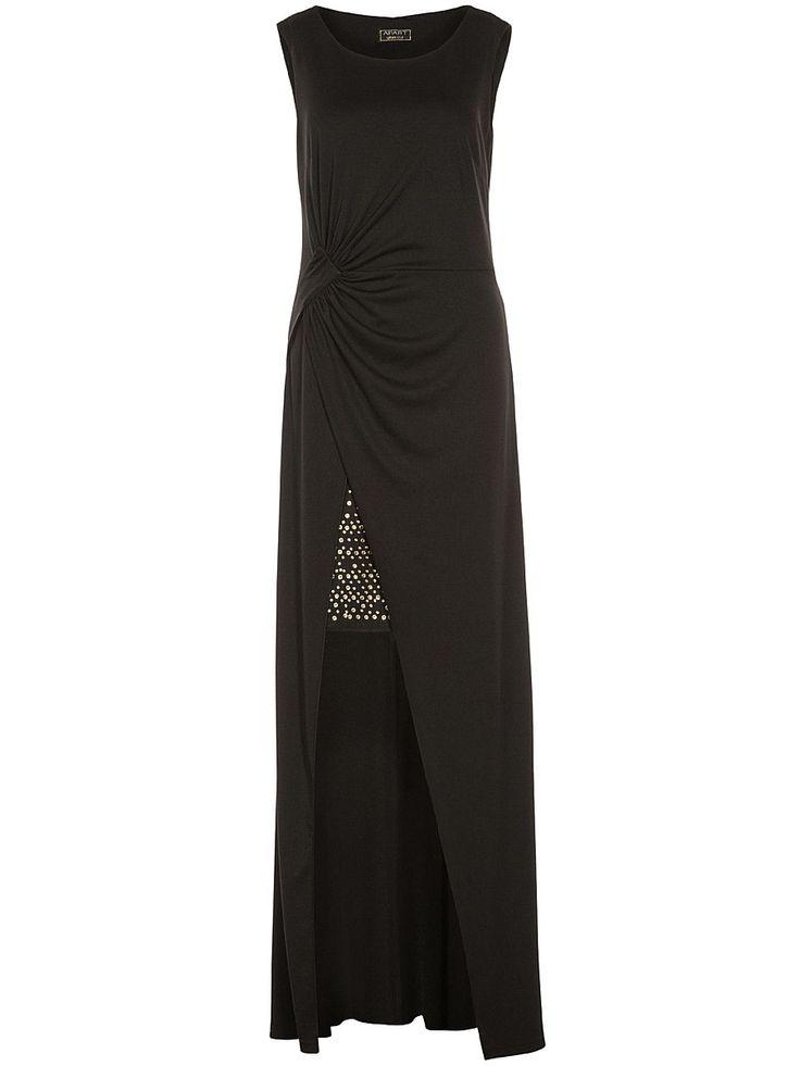 Платье Apart 1656112 в интернет-магазине Wildberries.ru