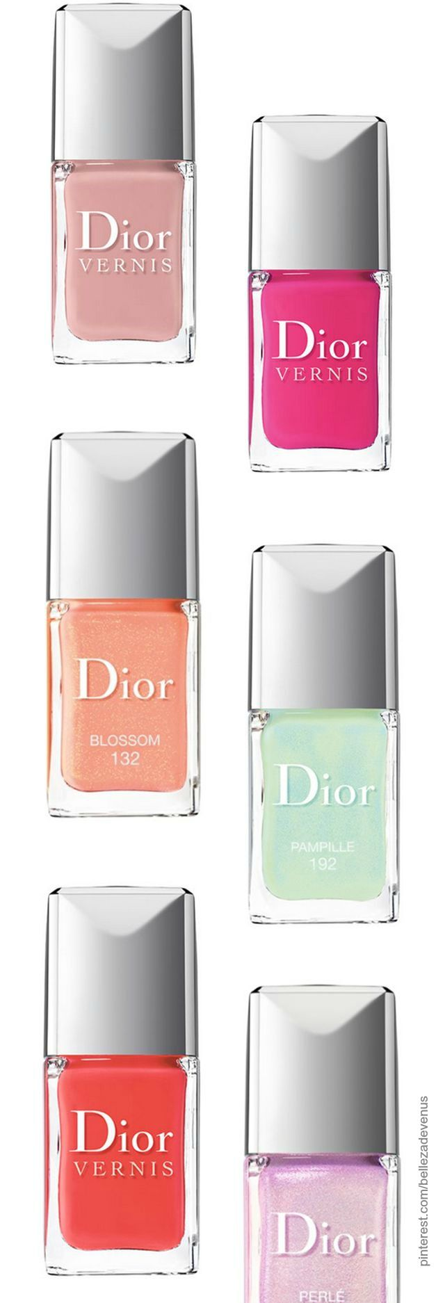 72 besten Dior Bilder auf Pinterest | Pflegeprodukte, Beauty make-up ...