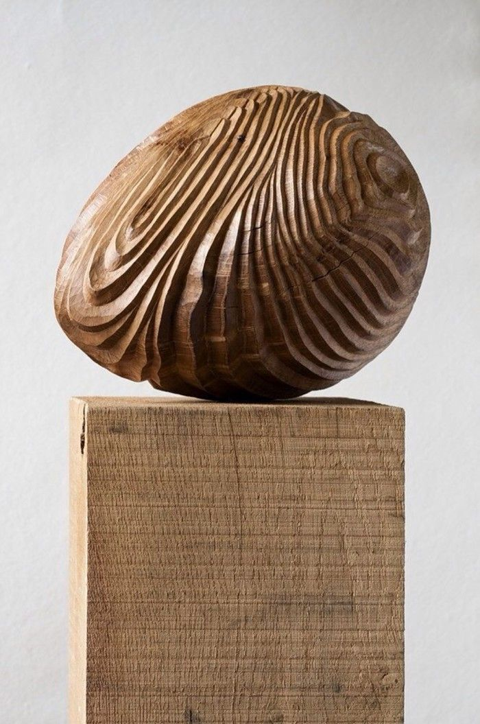 Pin by iver raknes finne on design wood pinterest