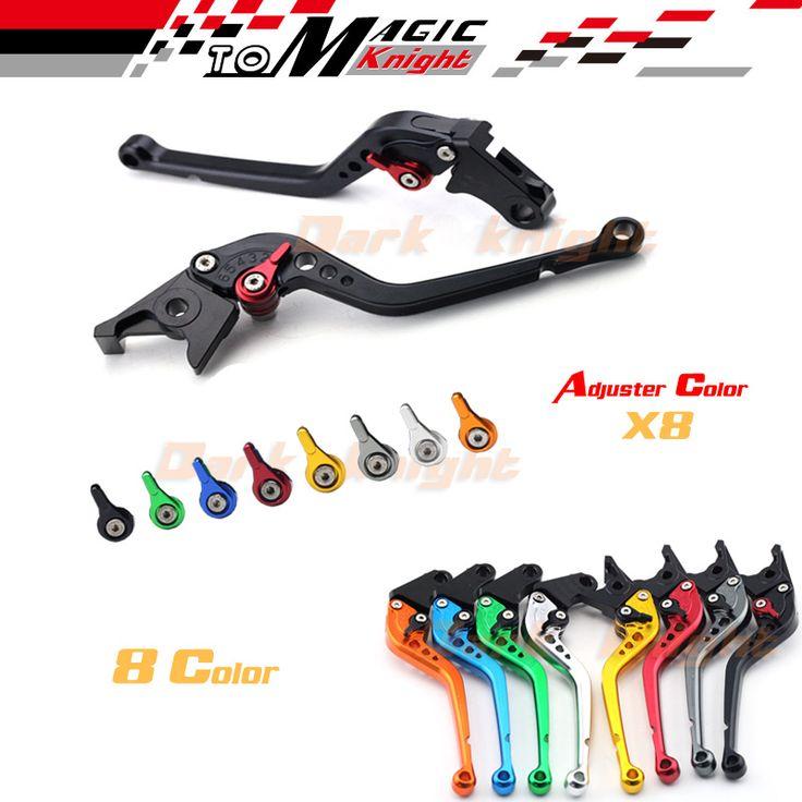 $27.99 (Buy here: https://alitems.com/g/1e8d114494ebda23ff8b16525dc3e8/?i=5&ulp=https%3A%2F%2Fwww.aliexpress.com%2Fitem%2FFor-KAWASAKI-Z750-Z800-KLE1000-VERSYS-Motorcycle-CNC-Billet-Aluminum-Long-Brake-Clutch-Levers-Black%2F32709048120.html ) For KAWASAKI Z750 Z800 KLE1000 VERSYS Motorcycle CNC Billet Aluminum Long Brake Clutch Levers Black for just $27.99