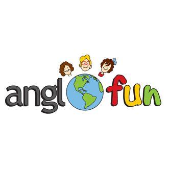 Camp de vacances et camp de jour - Immersion en anglais   AngloFun