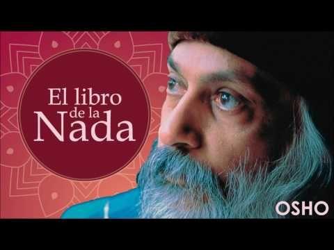 El libro de la nada OSHO 3/10 - YouTube