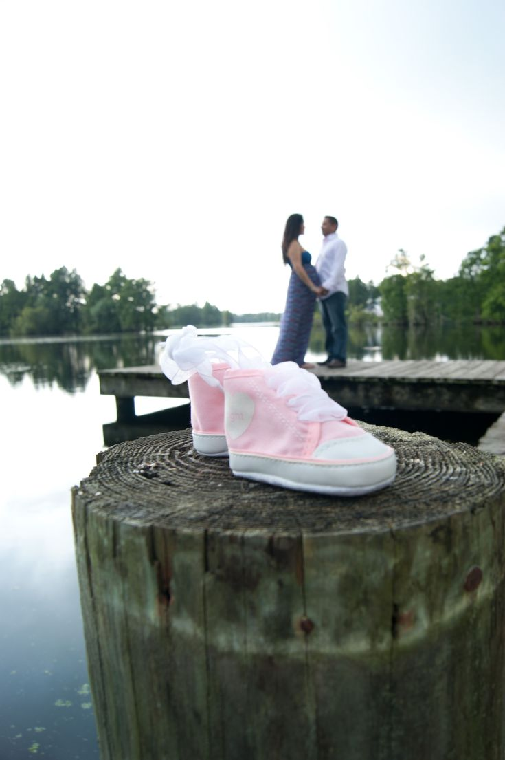 Pregnancy Photography – Using a Professional Photographer to Get Stunning Images