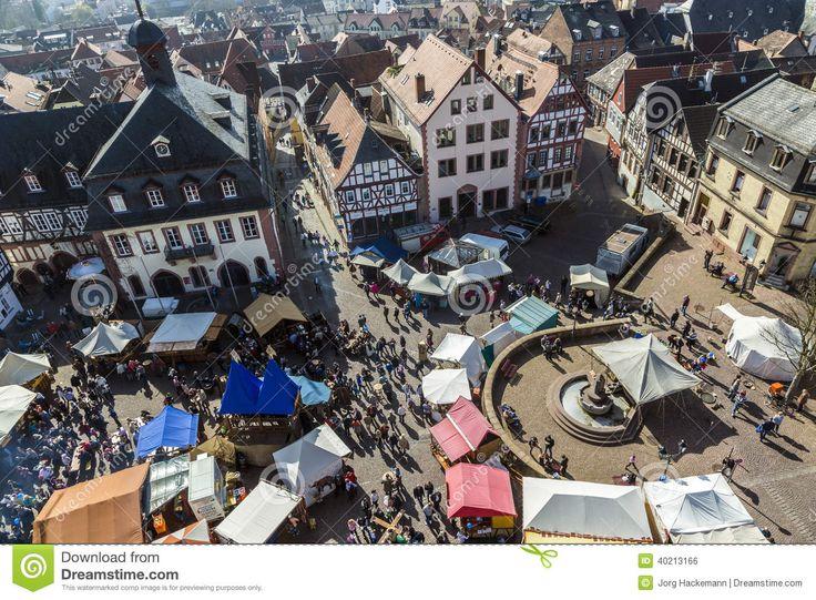 252 besten Hessen Bilder auf Pinterest Deutschland, Frankfurt - google zentrale irland